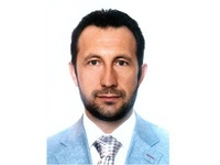 Федорук Андрей