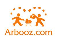 Arbooz
