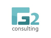 G2 Consulting