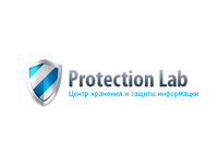 Центр хранения и защиты информации