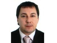 Богдан Руслан
