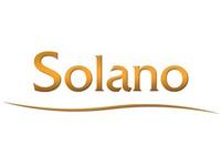 Solano