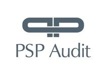 PSP Audit