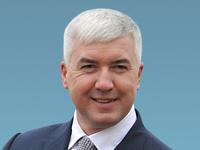 Саламатин Дмитрий