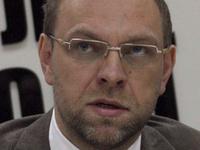 Власенко Сергей