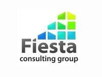 Fiesta Consulting Group