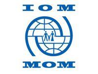 Международная организация по миграции