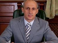 Соркин Игорь