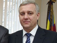 Якименко Александр