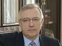 Новохатько Леонид