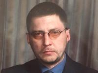 Лукьянов Алексей