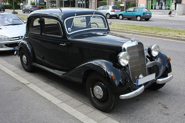 Авто що продаються в уанеті korrespondent