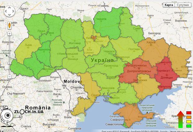 Защита Тимошенко пока не будет ходатайствовать о допросе своих свидетелей, - Власенко - Цензор.НЕТ 3598
