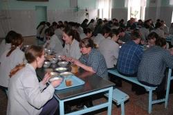Ужасы российских тюрем (19 фото)