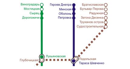 Блог Валерия Миронова