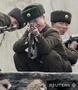 По ту сторону реальности: жизнь в Северной Корее
