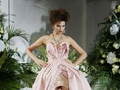 Купить платье с корсетом корсеты женские утягивающие выкройка.