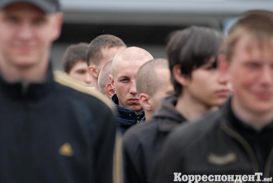 <EM>Фото Таисии Стеценко, Корреспондент.net</EM>