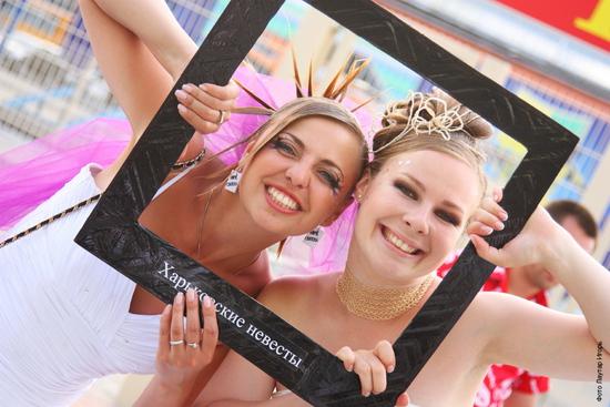 Свадебные платья Wedding dresses - Страница 2 92a6ff0eb2795124698c1866d4ef0679