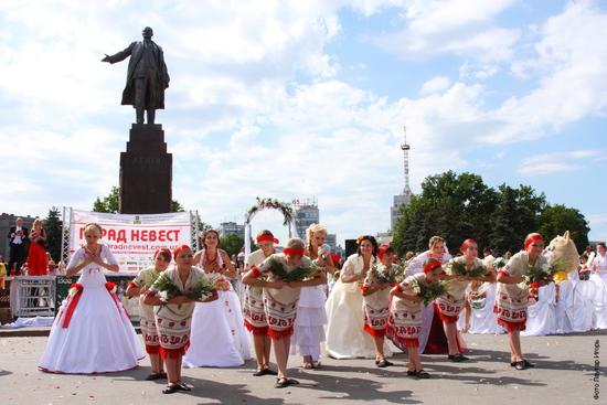 Свадебные платья Wedding dresses - Страница 2 F0bbc2515d4d92eee596cb498d38986d