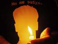 Он говорил правду. В Киеве почтили память Георгия Гонгадзе