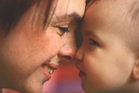 Мир детской мечты. Украинцы поделились своим семейным счастьем в картинках