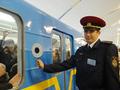 Свет в конце тоннеля. В Киеве открылись три новых станции метро