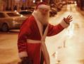 Праздник приближается. Киев готовится к Новому году