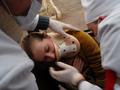 Будь готов. Киевские медики отработали ликвидацию последствий теракта в аэропорту Жуляны
