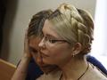Семь лет для Юли. Суд приговорил Тимошенко к тюремному заключению