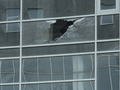 От убийства до теракта. Последствия взрыва в центре Днепропетровска