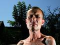 Открытые лица. Фотовыставка об украинцах, чью жизнь изменил ВИЧ/СПИД
