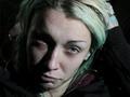 Экстрим-тур. Активистки FEMEN вернулись в Украину после скандальной акции в Минске