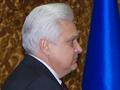Гражданин охранник. Янукович представил нового главу СБУ