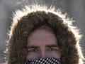 Утепляйся кто может. В Украину пришли рекордные холода