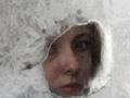 Киев и холод. Столица на пороге второй волны похолодания