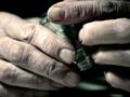 Фотопроект Говорящие руки
