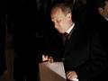 Воспользовались правом: Как кандидаты в президенты РФ голосовали на выборах