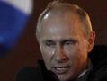 Выборы Путина. Как россияне голосовали за нового президента