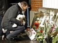 Франция в трауре. Фоторепортаж о резонансном убийстве в Тулузе