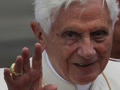 Долгожданный гость. Визит Папы Римского на Кубу