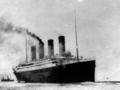 По маршруту Титаника. Мемориальный круиз к столетию легендарного кораблекрушения