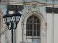 Мы его теряем. Заброшенные архитектурные шедевры Киева