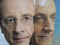 Саркози против Олланда. Финишная прямая президентской гонки во Франции