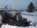Фотопутешествие на Ямал: линия Севера