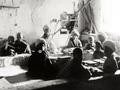 Фоторепортаж: снимки Центральной Азии конца XIX века