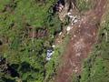 Крах надежды. Авиакатастрофа новейшего российского самолета в джунглях Индонезии