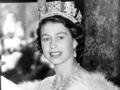 60 лет на троне. В Британии с размахом отметили бриллиантовый юбилей правления Елизаветы II