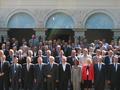 YES в лицах. Фоторепортаж с Ялтинского форума-2012
