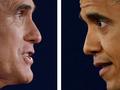 Обама vs Ромни. Первый раунд предвыборных дебатов в США
